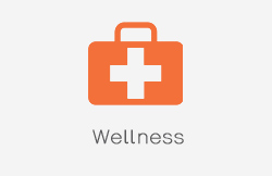 services_wellness
