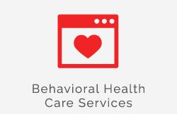 services_bhcs
